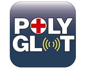 Nursing : News : Polyglot Med Spanish