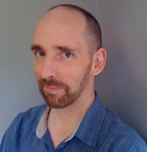 Jason Morningstar-Web
