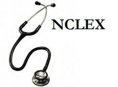 NCLEXweb