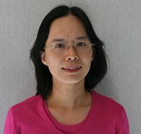 Wu, Jia-Rong