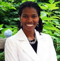 Cheryl Giscombé