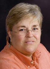 Dr. Mary Lynn