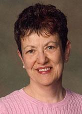 Dr. Margarite Sandelowski